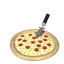 """Résultat de recherche d'images pour """"pizzas gif"""""""