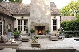 Lane Venture Outdoor Furniture