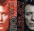 Legacy [Deluxe]