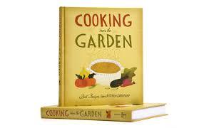 The Kitchen Gardener Taunton Press Mucca Design