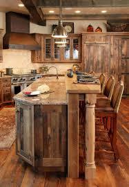 Western Kitchen Designs Photos My Dream Kitchen Rustic Kitchen Design Rustic Kitchen