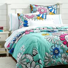Multi Colored Quilts – co-nnect.me & ... Hillloooooooooove Multi Colored Quilt Binding Multi Colored Bedding  Sets Uk Multi Colored Quilt Bedding ... Adamdwight.com