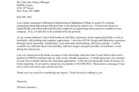 Thank You Letter For Scholarships Magnificent New Sample Application Letter For Scholarship Applicant Rejection