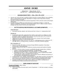 sample resume senior hr profile   example of cover letters for    sample resume senior hr profile management and hr consultant resume sample resume builder tool use this