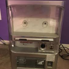 Koolatron Vending Machine New Best Koolatron Mini Vending Machine For Sale In Surprise Arizona