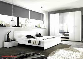 Schlafzimmer 11 Qm Vevehomesme