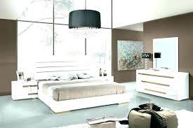 lacquer bedroom set – flordecanela.info