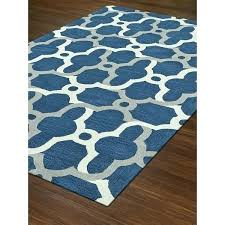 blue and gray area rug blue grey area rug rugs solid gray blue gray cream area blue and gray area rug