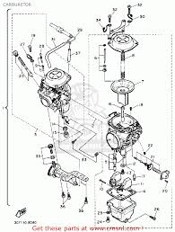 1995 volvo 850 auto wiring diagram together with ibanez electric guitar wiring diagram in addition wiring