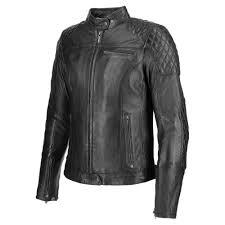 oj garage leather jackets black women s clothing oj gloves reddit authentic