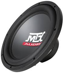 search mtx audio serious about sound® subwoofer wiring calculator learn how to properly wire your subwoofers this easy subwoofer wiring diagram tool select of woofers select of