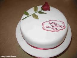 My Name Pix Birthday Cake For Baby Happy Mynamepix Download With