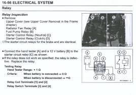 ltr 450 wiring diagram wire ignition switch diagram atv images pin 2008 King Quad 450 Wiring Diagram suzuki ltr wiring diagram diagram kfx 400 wiring diagram nilza net Wiring Schematics