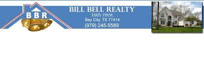 Bay City Homes For Sale. Real Estate In Bay City, Texas – Timothy Bell