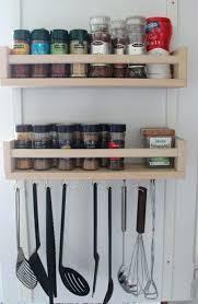 rack utensil wall rack e kitchen holder more mount utensil regarding kitchen utensil holder wall mounted