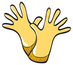 Icono plano - guante limpieza 908126908istock Dúo tono icono - guante de  limpieza 907921960 Dúo tono icono - guante limpieza 908126908istock Iconos  BW - guante de limpieza 905785382 Iconos BW - guante limpieza  908126908istock Icono de círculo ...