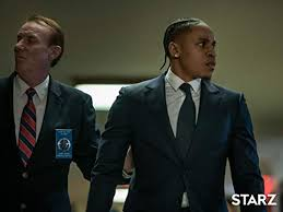 "Power"" Forgot About Dre (TV Episode 2019) - IMDb"