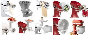kitchenaid new attachments. kitchenaid-_attachment_choices kitchenaid new attachments e