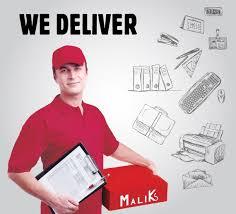 Maliks | Home Page