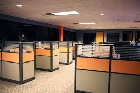 best office cubicles. Cubicle Walls Best Office Cubicles