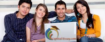 buy an essay online buy essay online to get special offers and discounts
