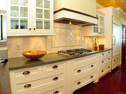 pull handles for kitchen cabinets stylish fine kitchen cabinet pulls cabinet handles nickel brush in kitchen door handles and knobs decorating pull handles
