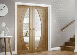 interior double door. Interior French Doors Double Door E