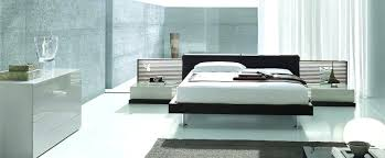 italian modern furniture brands design ideas italian. Beautiful Italian Luxury Modern Furniture Brands  Italian  To Italian Modern Furniture Brands Design Ideas I