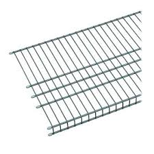 best how to cut wire shelving k0879063 cut wire shelving posts