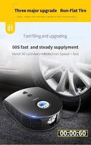 Yantu E26 12v 250psi Xách Tay Lốp Inflator Không Dây Inflator Máy Bơm Không  Khí Xe - Buy Bơm Hơi Ô Tô,Máy Bơm Không Khí Di Động,Bơm Lốp Không Dây  Product on