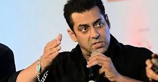 Image result for Salman Khan angry