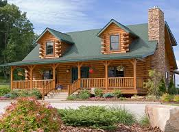 what you should know before building a log cabin home off the grid log cabin construction