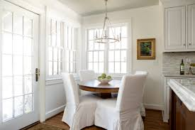 best paint for wallsWhite Dove on walls and trim in different sheens eggshell on