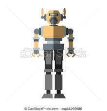 Mechanical Engineering Robots Robotic Mechanical Engineering Shadow