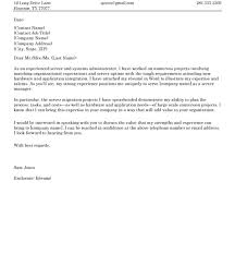 Email Cover Letter Sample With Salary Requirements Lezincdc Com