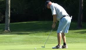 Brent Dietz Wins 28th Public Links Championship