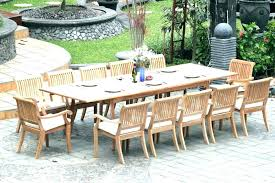 oversized patio chairs. Oversized Patio Furniture Striped Wicker Chair Rocking Chairs N