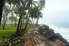 South India Travel Guide The Beauty Of South India