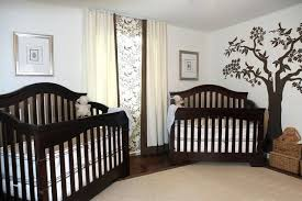 baby room ideas for twins. Twin Baby Bedroom Ideas Fantastic Room For Twins Your Home Decoration Interior
