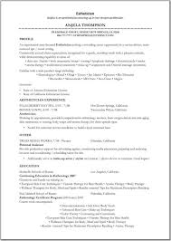 Esthetician Resume Sample Fresh Esthetician Resume Samples Luxury