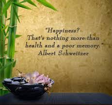 Quotes On Service Albert Schweitzer. QuotesGram via Relatably.com