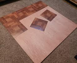 full size of desk standing office desk padded floor mats standing desk standing desk