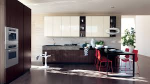german kitchens west london. rational german kitchens london west