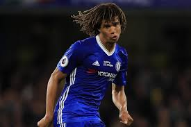 ake. chelsea\u0027s nathan ake completes £20m bournemouth transfer | london evening standard s