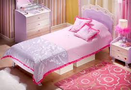 kids bed side view. Simple Kids Kids Bed And Side Table On View U