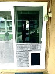window dog door pet door for window insert attractive fascinating dog door sliding window insert pet window dog door