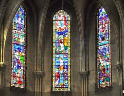 """Résultat de recherche d'images pour """"St jean baptiste de belleville"""""""