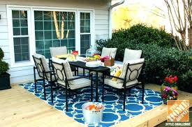 outdoor furniture for small deck pool patio tables patio furniture for small patios porch