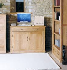 oak hidden home office. Baumhaus Mobel Oak Hidden Home Office O