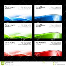 Microsoft Business Card Template Free Onwe Bioinnovate Cards